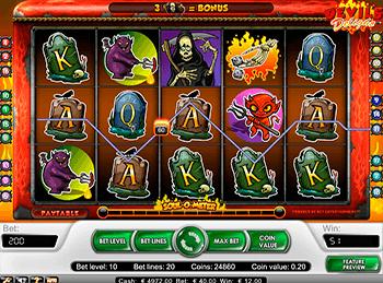 Игровые автоматы котелок скачать игровые слоты для компьютера