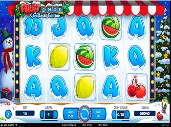 Игровые автоматы фруктовая лавка бесплатно игровые слоты не он лаин и казино просто слоты
