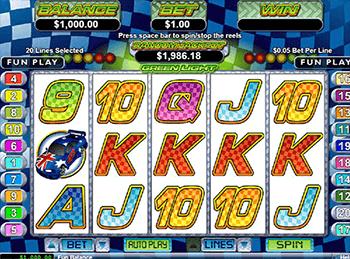 Light flash games игровые автоматы игровые автоматы windjammer покер