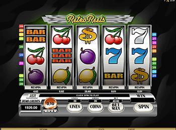 Бесплатные флеш игр игровые аппараты на виртуально деньги нижняя тура игровые автоматы задержали